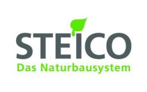 http://www.otto-dachbau.de/wp-content/uploads/STEICO_Das_Naturbausystem_DE_CMYK-pdf-300x189.jpg